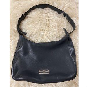 Vintage Balenciaga Bag